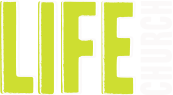 Life Church Logo